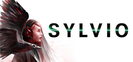 Sylvio.jpg