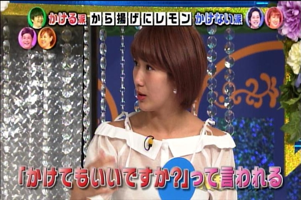 ニノさん1108_032