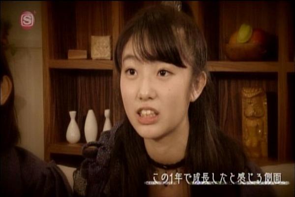 アンジュルムスペシャル1121(その1)_029