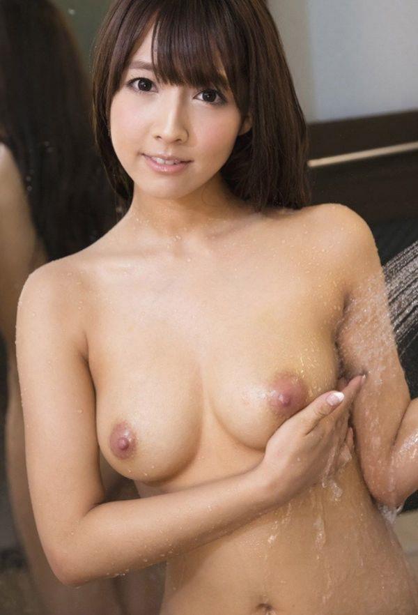 三上悠亜 全裸12