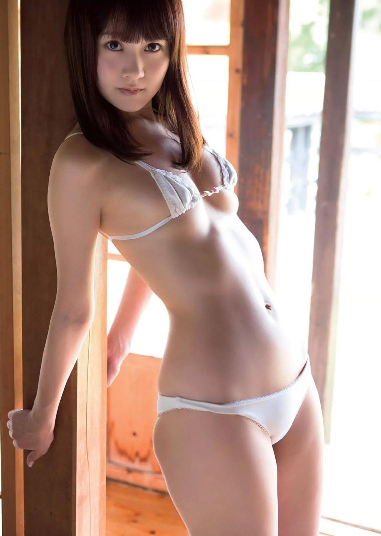 【グラドル浜田翔子(はまだ しょうこ)】大人セクシー美乳セミヌードおっぱい画像!