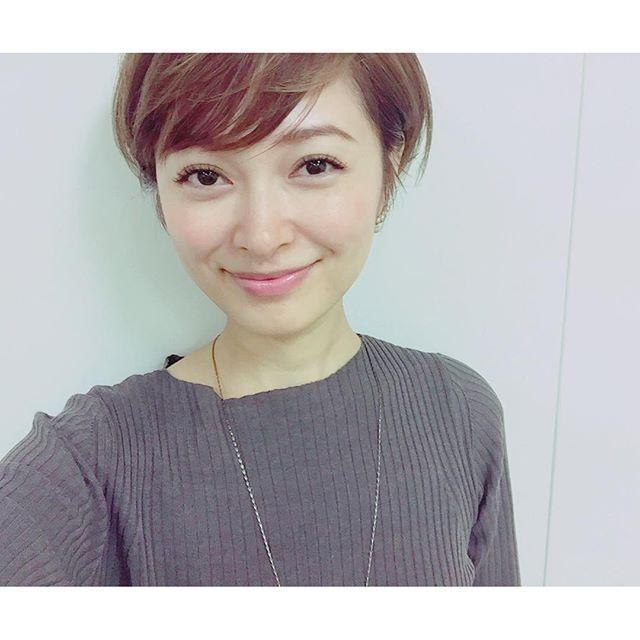(市井紗耶香(元モーニング小娘。)のミズ着グラビア写真)元OFR48が妊娠32才で四人目の出産☆