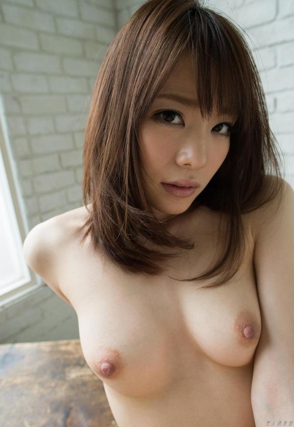 鈴村あいり ヌード19