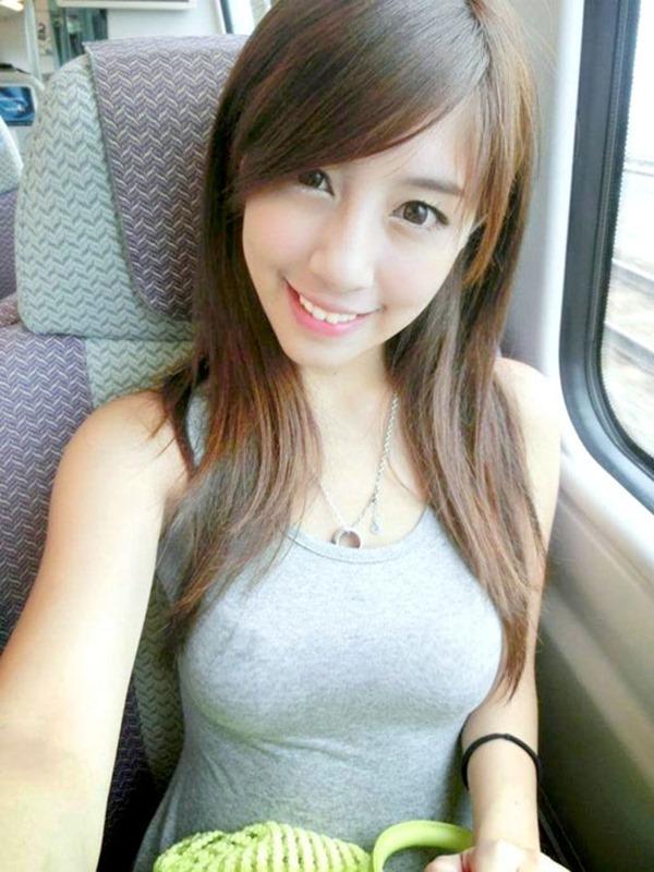 台湾人 ヌード22