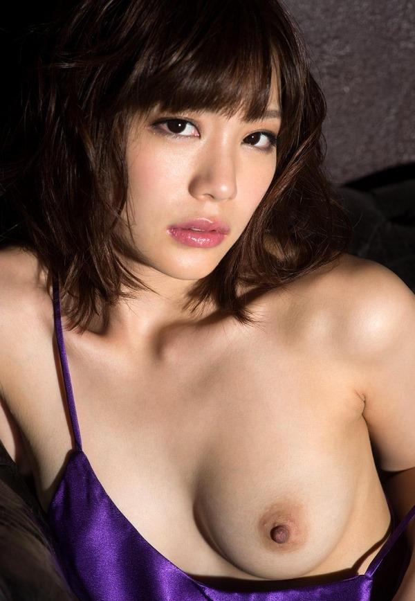 鈴村あいり ヌード25