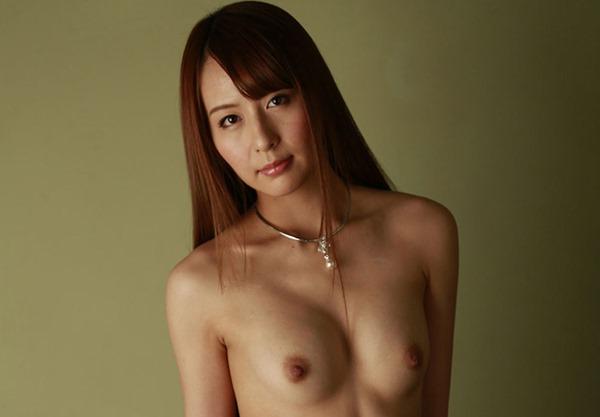 希崎ジェシカ ヌード26