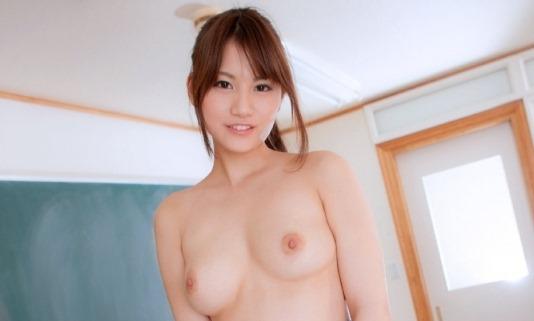 【二階堂ゆり過激な巨乳おっぱい画像・動画】裸体がオナネタ!