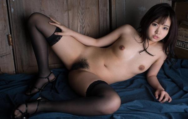 (彩乃なな(人気av女優) の瑞々しいぬーど写真)美しい乳輪な美巨乳お乳に▼股間が萌えきゅん☆