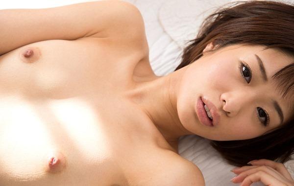 川上奈々美 ヌード3