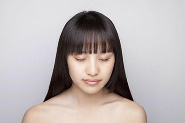 百田夏菜子 エロ9