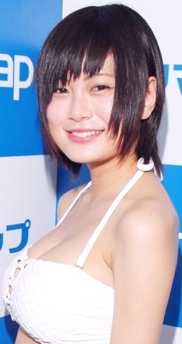 04l.jpg新人グラドルRaMuエロ画像16