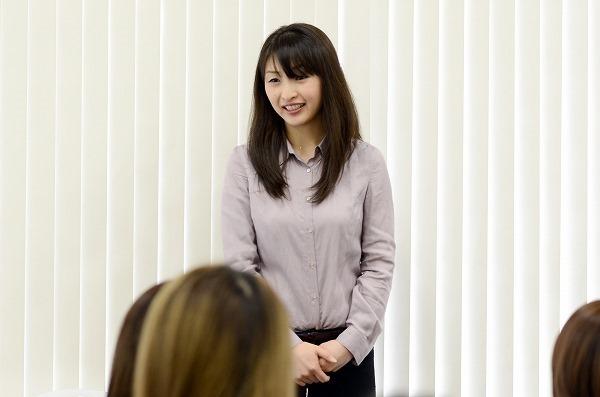 姉・釈由美子・妹・釈恵美子画像10