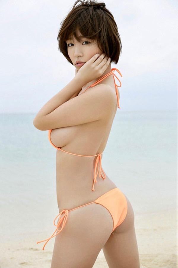 菜乃花11