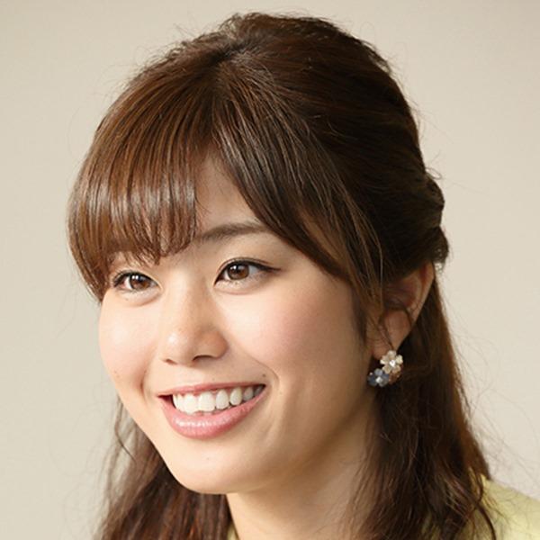 神スイングの稲村亜美が体操服コスエロ画像17