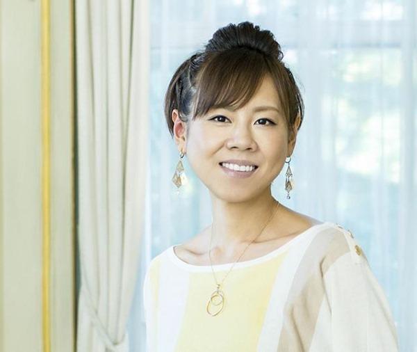 高橋真麻アナ「ぷっすま」でピチピチ衣装エロ画像19