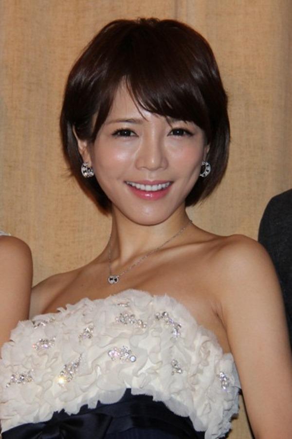 姉・釈由美子・妹・釈恵美子画像20