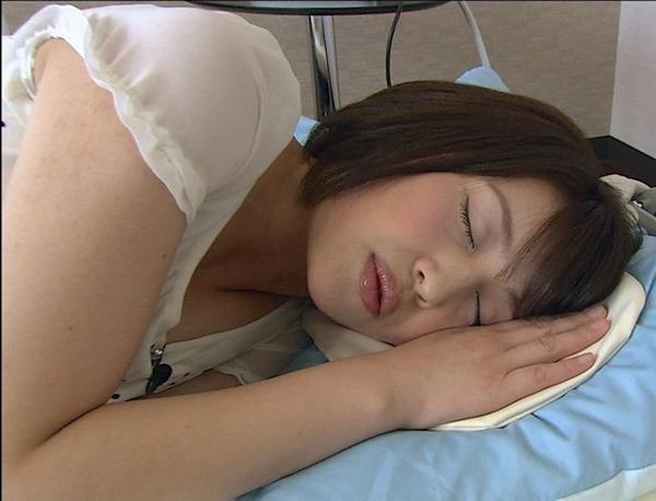 相内優香アナのムッチムチエロ画像2