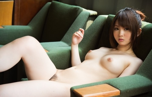 (av女優・妃月るい乳輪お乳お尻写真・ムービー)裸体ぬーどがヌけるんゴ☆