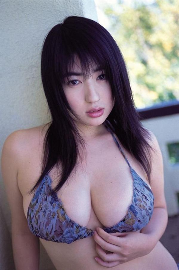 滝沢乃南4