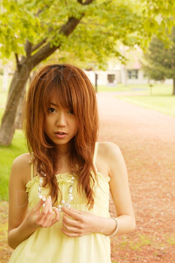 妹の櫻井舞と兄の櫻井翔の画像6