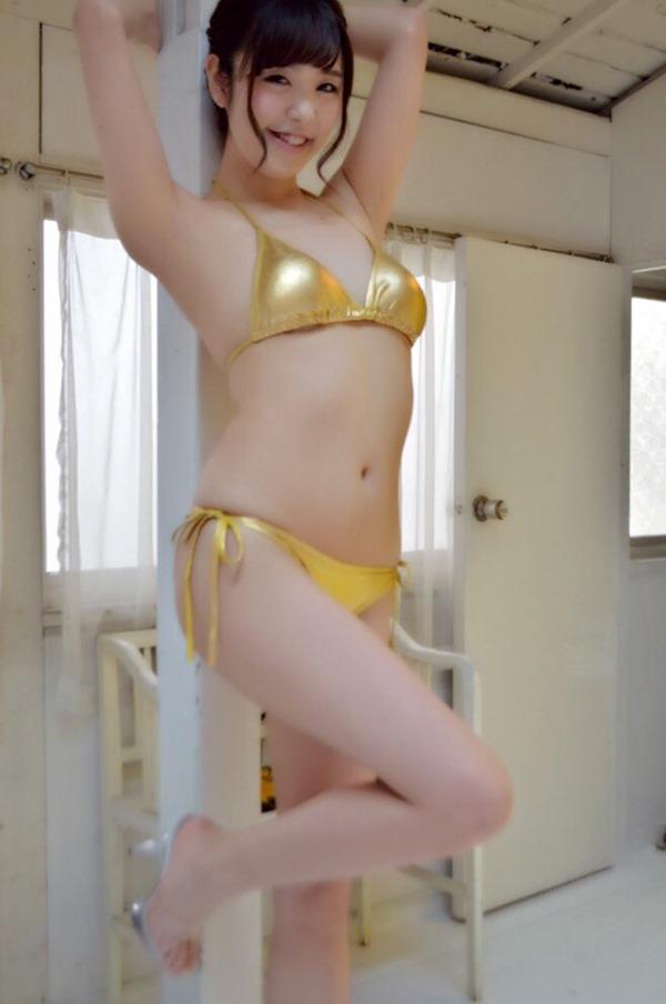 吉倉明里6
