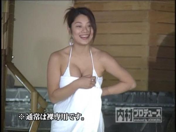小池栄子の全盛期が最高にエロィ画像7