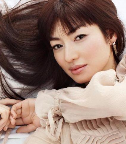 (意外なアイドル姉イモウト)姉のモデル歌手の弥生と女優の小雪写真☆