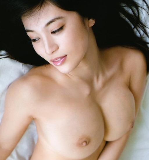 (アダルトビデオ女優・高橋しょう子(元グラドル高崎聖子))(´∀`)AV2作目の美巨乳えろ写真☆