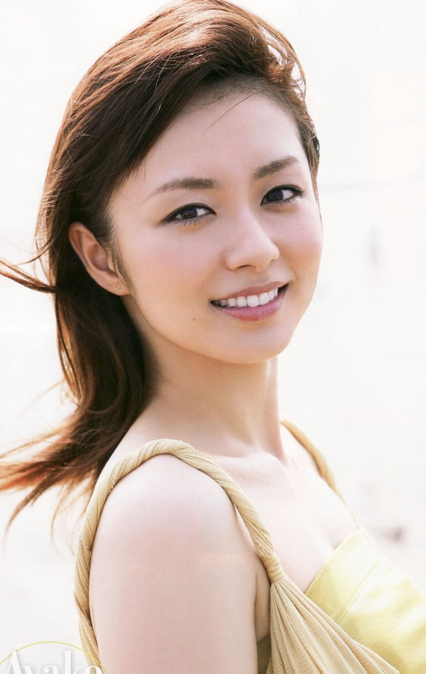 伊藤綾子アナウンサーのテレビキャプ画像GIF21