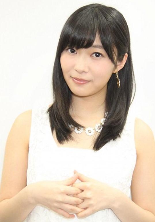 (グラドル化HKT48指原莉乃の清楚な73㎝美しい乳お乳)(´∀`)ドすけべミズ着えろ写真☆