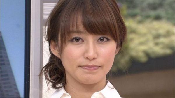 元TBSアナ枡田絵理奈ブルンブルンおっおぱいエロ画像4
