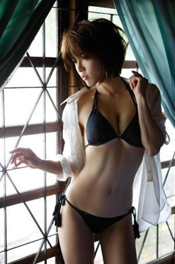 姉・釈由美子・妹・釈恵美子画像