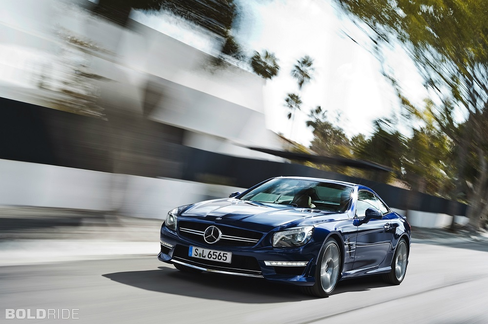 mercedes-benz-sl65-amg_2000x1329_Mar-20-2012_07_14_51_874492.jpg