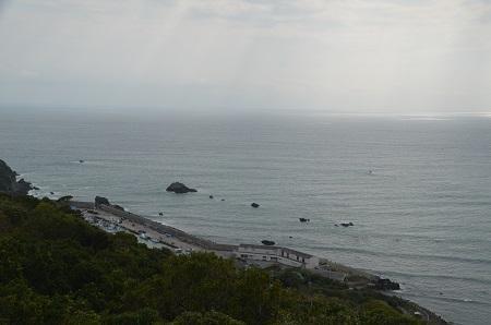 20151023魚見塚一戦場公園11