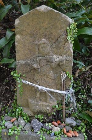 20151023金杖の滝06