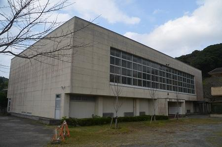 20151023曽呂小学校17