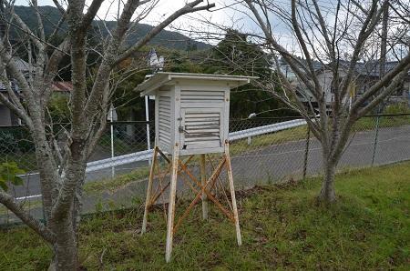 20151023曽呂小学校16