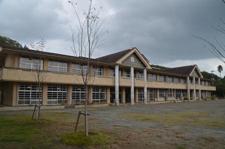 20151023曽呂小学校19