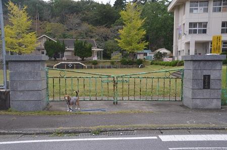 20150123吉尾小学校04