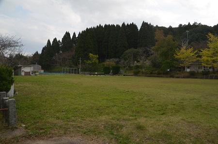 20150123吉尾小学校11