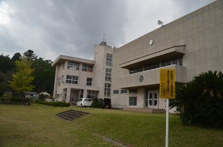 20150123吉尾小学校10