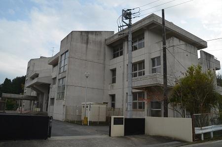20150123吉尾小学校15