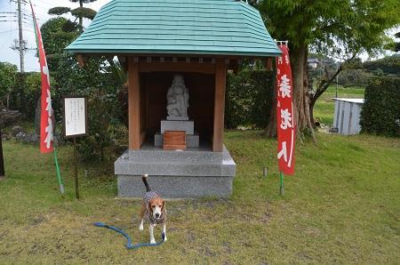 20151023真福寺05