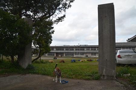 20151023主基小学校05
