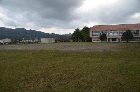 20151023主基小学校20