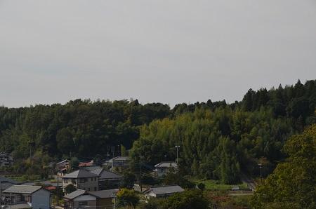 20151101酒々井築山16