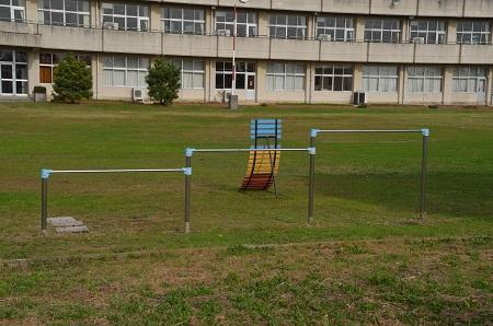 20151101新東小学校10