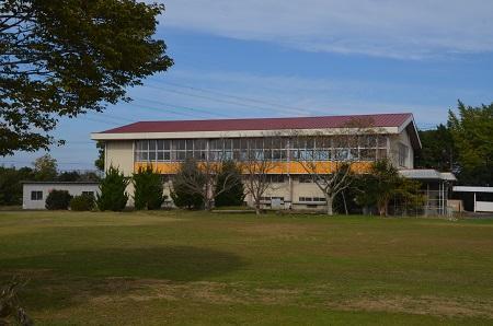 20151101新東小学校09