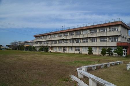 20151101新東小学校23