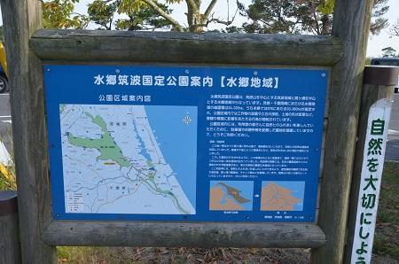 20151101和田公園02